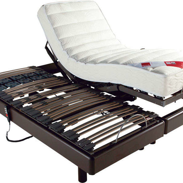matelas latex 2x70x190 cm epeda soiree call2win. Black Bedroom Furniture Sets. Home Design Ideas