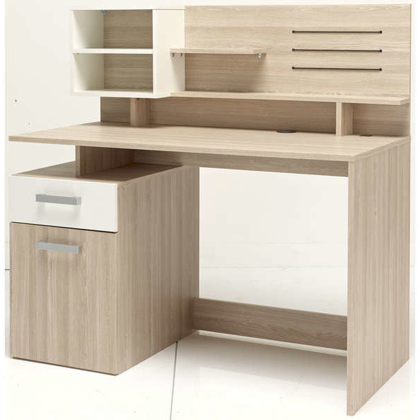 bureau largeur 50 cm bureau largeur 50 cm maison design. Black Bedroom Furniture Sets. Home Design Ideas