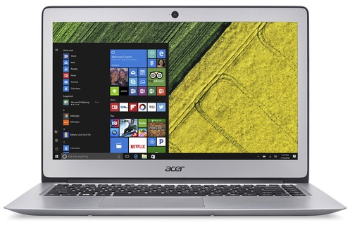 acer_swift3_sf314-51-39ft_c1611044266650A_123612238