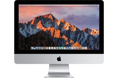apple_imac_21_5_i5_3_4ghz_c1706084199294A_110834558