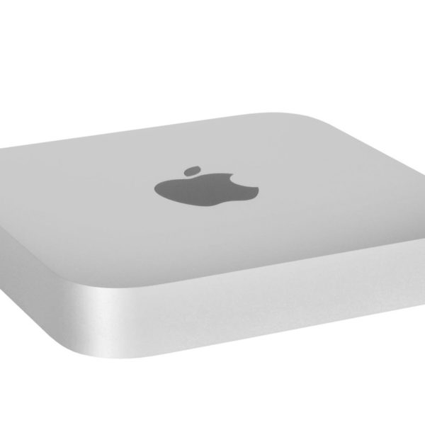 apple_mac_mini_md387f_a_k1211073672131B_210023424