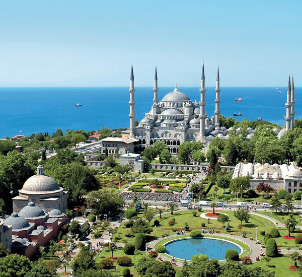 istanbul_mosquee-bleue